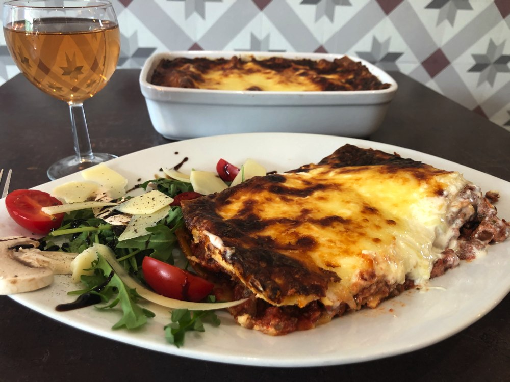 lasagne maisn restaurant pizzeria valentina chatenoy le royal 71 (16)